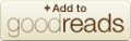 goodreads-badge