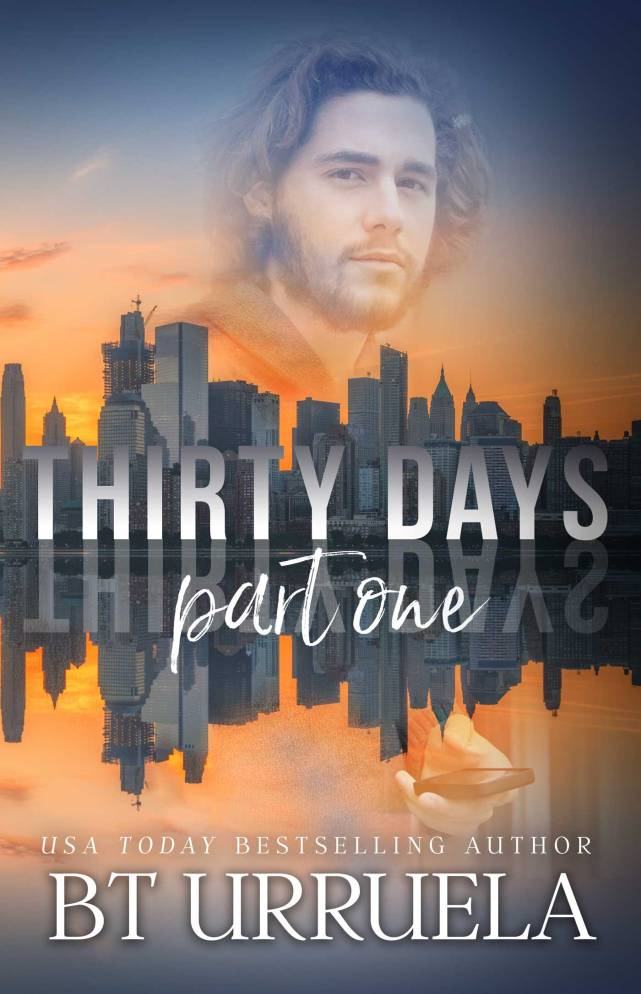 30-days-Part-one-ebook.jpg