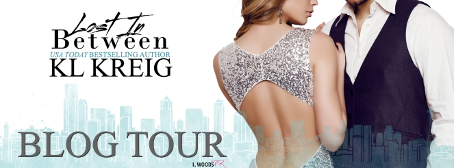 LOSTINBETWEEN_BANNER_blogtour.jpg