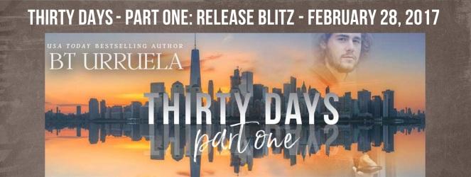 Thirty Days Release Blitz Banner (2).jpg
