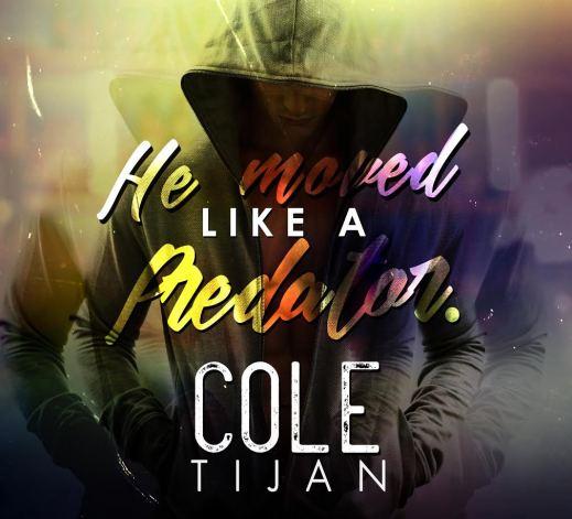 cole teaser 1 (1).jpg