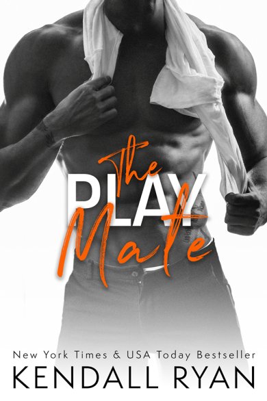 The Play Mate Kendall Ryan.png
