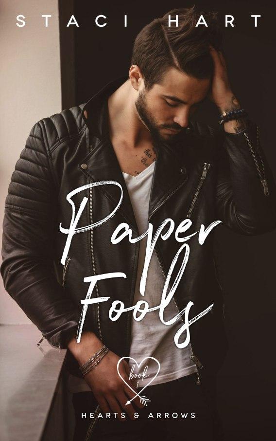 cover-Paper-Fools-ebook (1).jpg