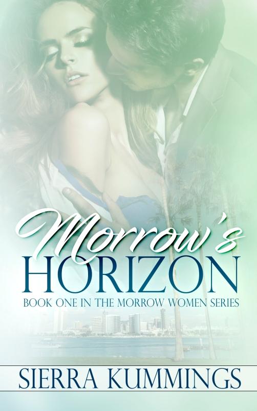 MorrowsHorizon-ebook.jpg