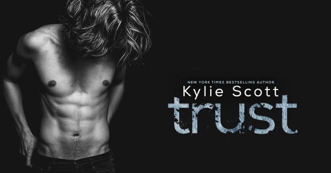 Trust-FB-promo (1).jpg