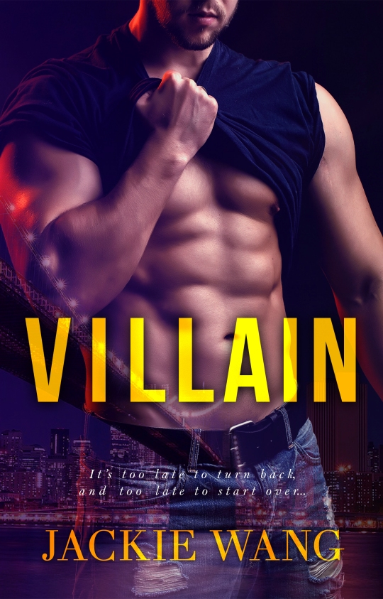 Villain ebook front cover (1).jpg