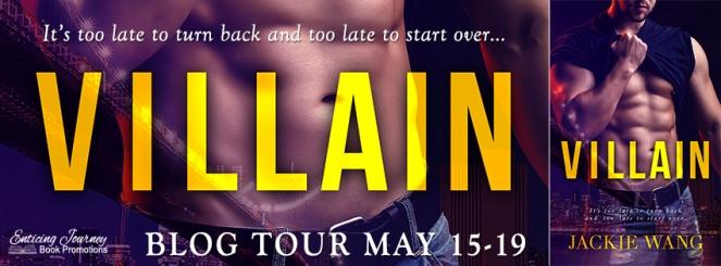 villain tour banner.jpg