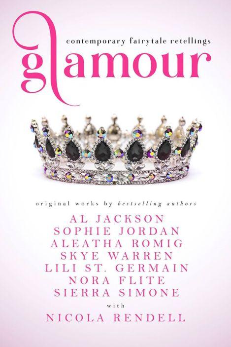 Glamour - fairy tale anthology'.jpg