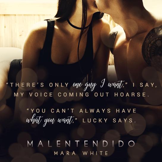 Malentendido2.png