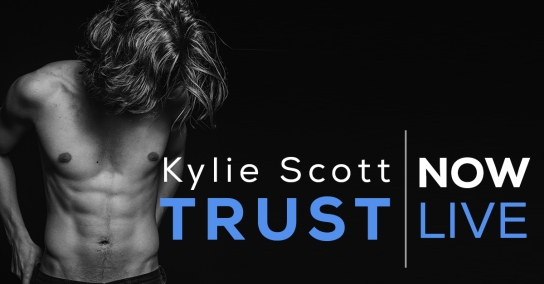 Trust-count-live.jpg