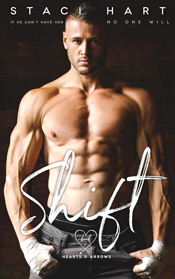 cover-ebook-shift.jpg