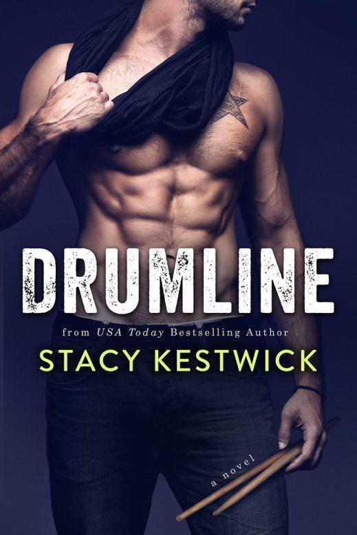DRUMLINE COVER eBook.jpg