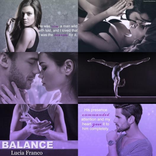 BALANCE1 (1).jpg