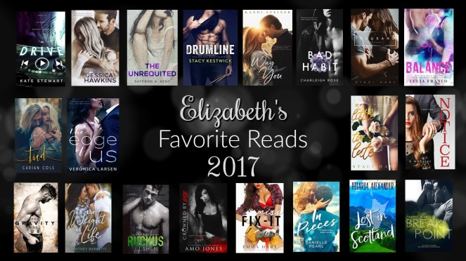 2017FavoriteReads