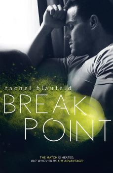 break point cover