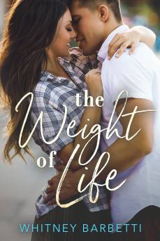 TheWeightOfLife.Ebook-Amazon