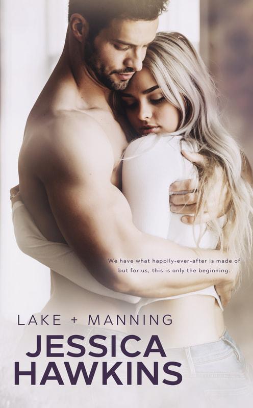 LakeManningCover.jpg